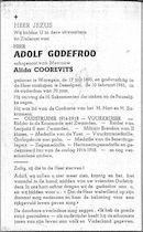 Adolf Godefroo