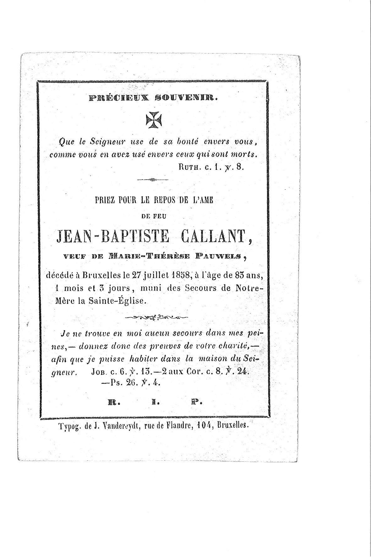 jean-baptiste20090211091920_00022.jpg