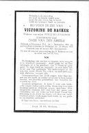 Victorine (1950) 20120529153758_00081.jpg