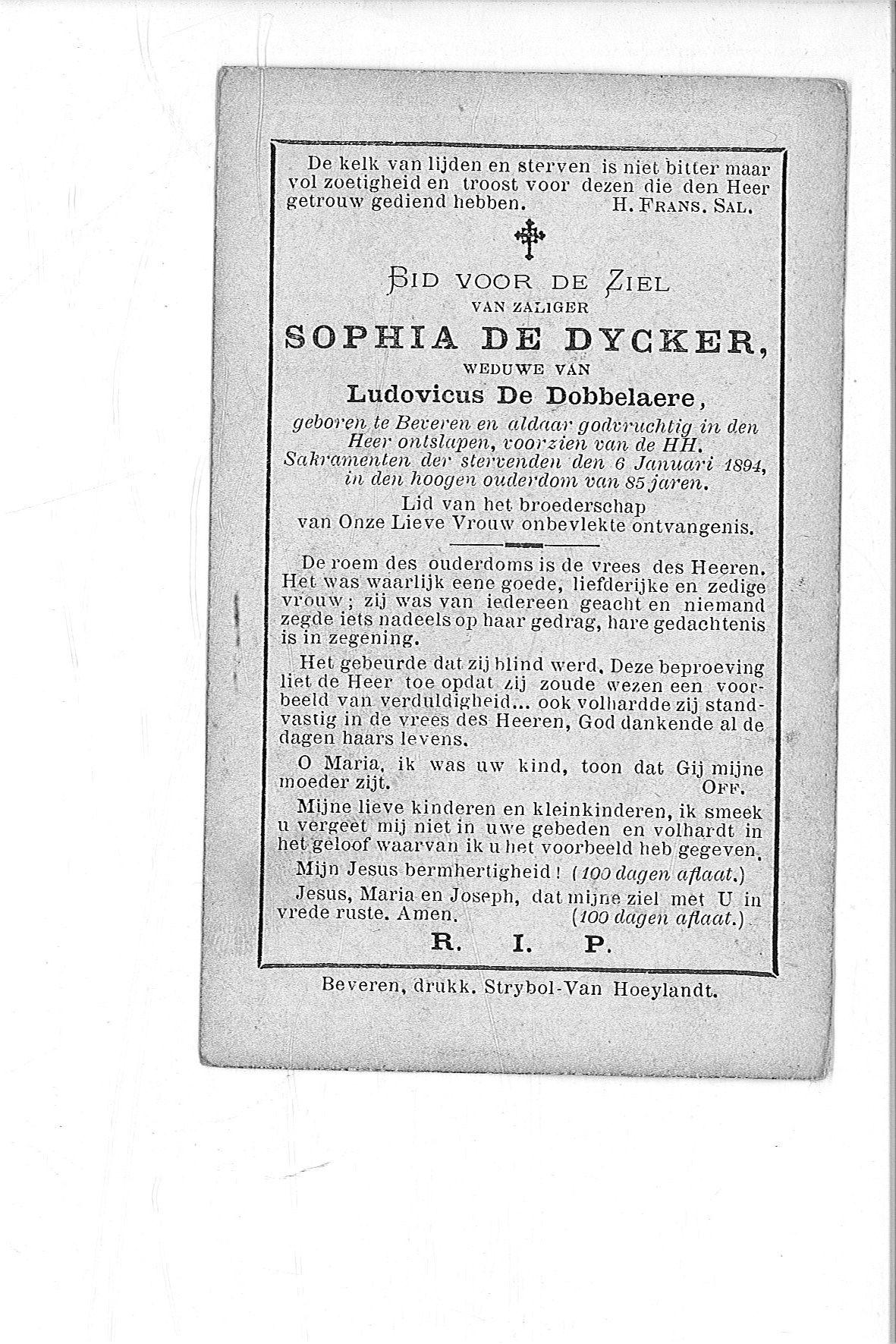 Sophia(1894)20090825160819_00009.jpg