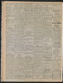 Gazette Van Kortrijk 1908-06-18 p2