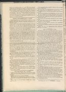 Petites Affiches De Courtrai 1835-10-11 p4