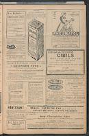 L'echo De Courtrai 1907-02-17 p5
