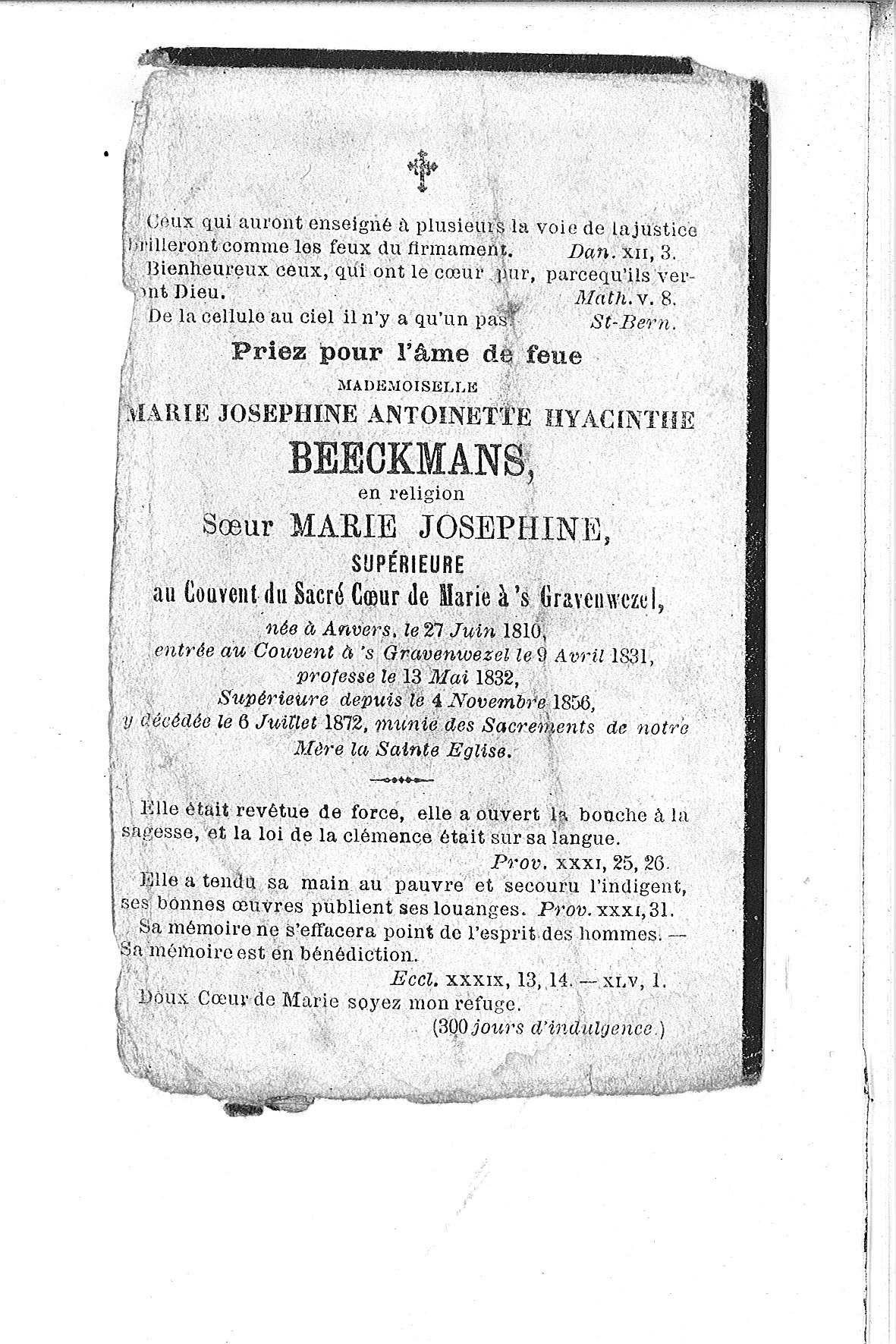 Marie-Josephine-Antoinette(1872)20101126142702_00011.jpg