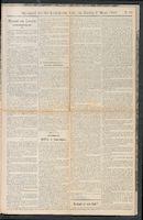 Het Kortrijksche Volk 1910-03-06 p3