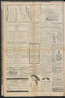 Het Kortrijksche Volk 1914-08-23 p4