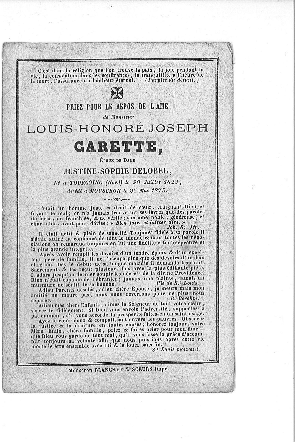 louis-honore-joseph20090216142734_00035.jpg
