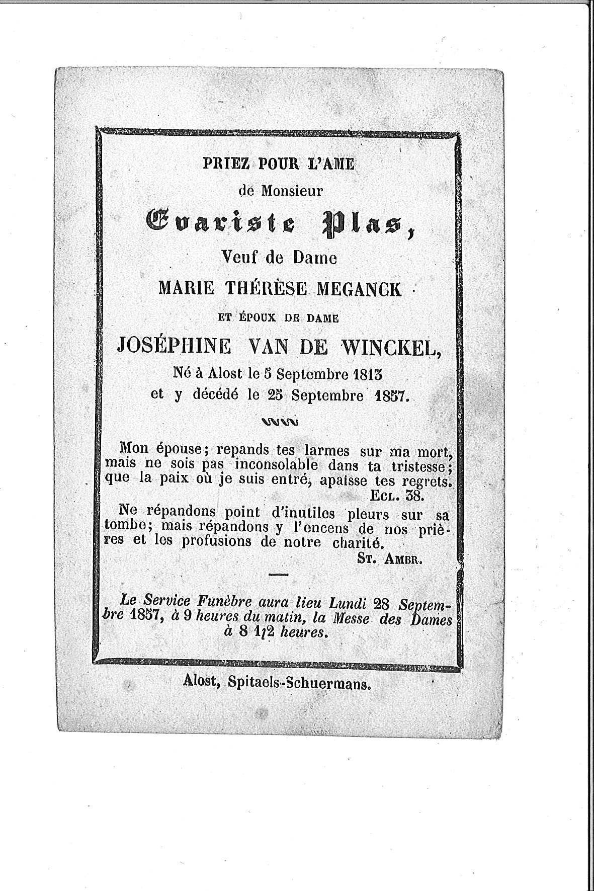 Evariste(1857)20141014112826_00014.jpg