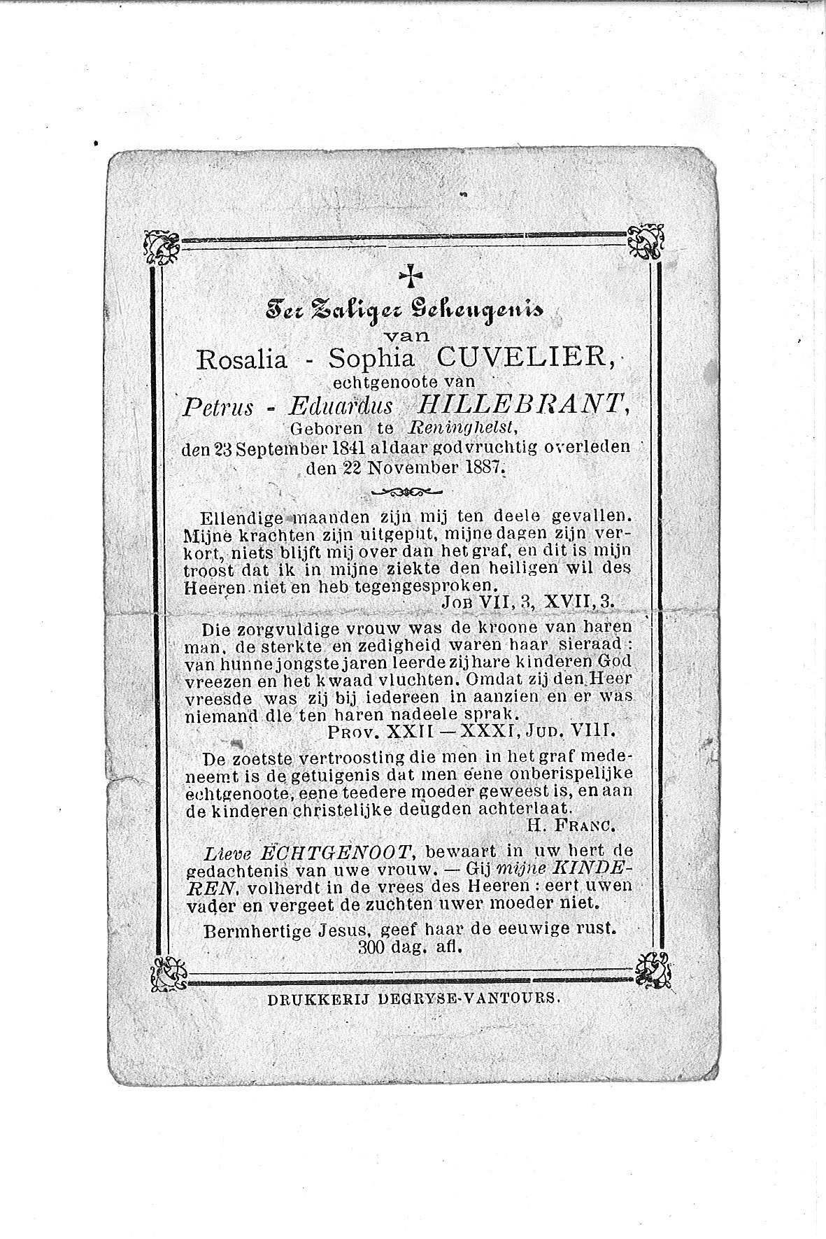 rosalia-sophia(1887)20120329074916_00042.jpg