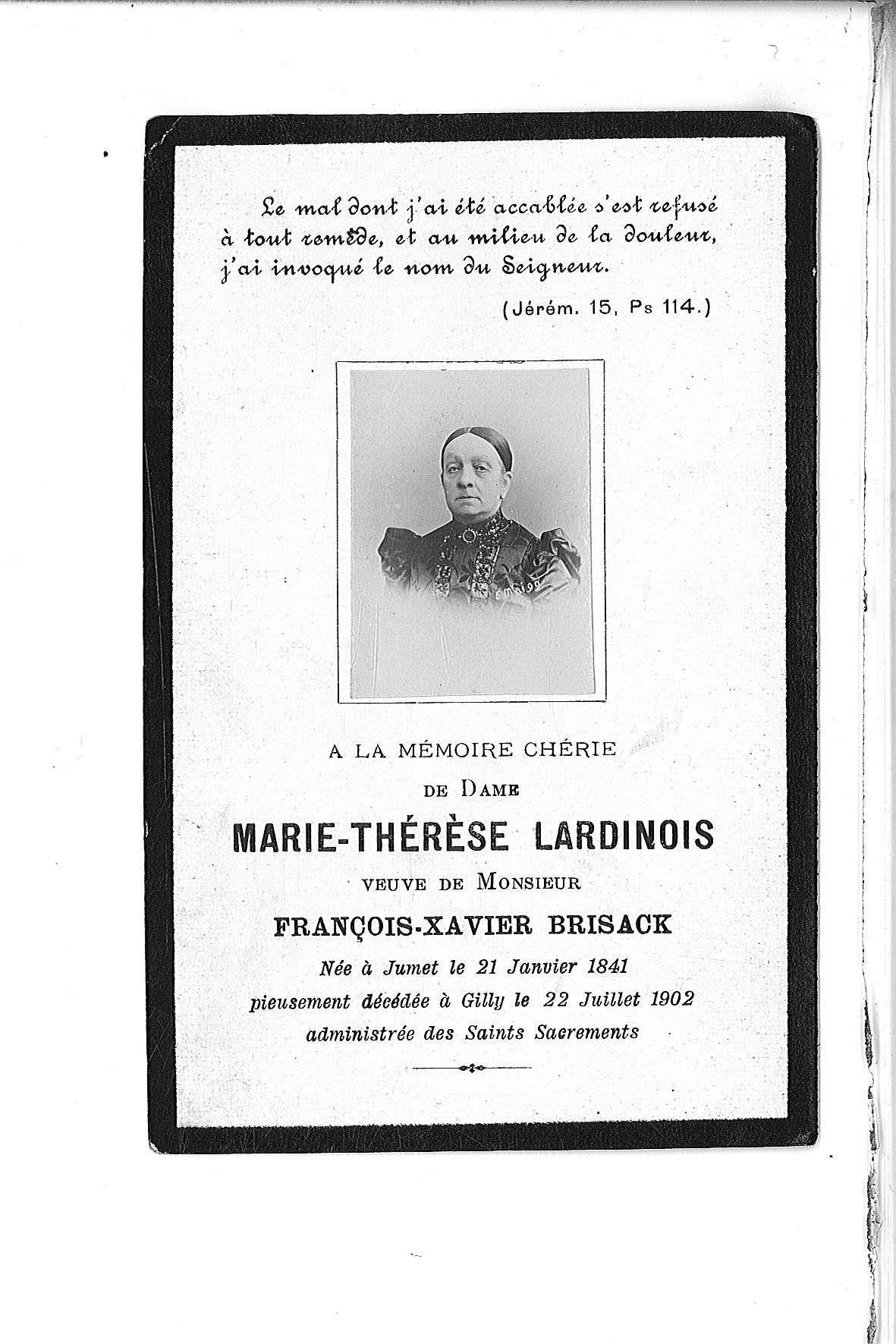 Marie-Thérèse(1902)20111004152800_00005.jpg