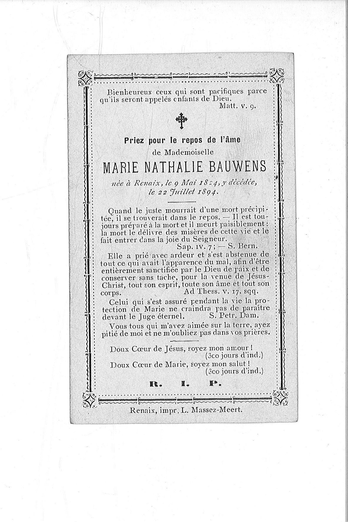 Marie-Natalie(1894)20090806114958_00037.jpg