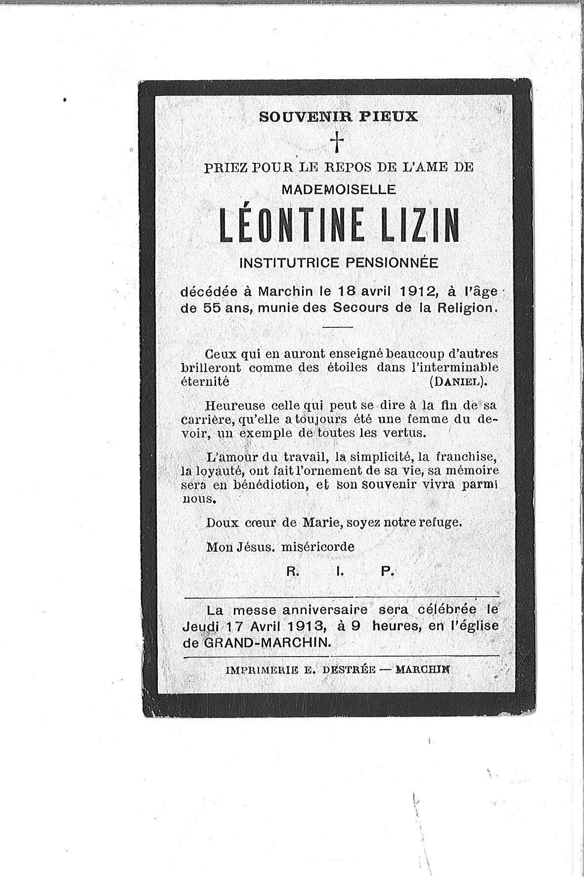 Léontine(1912)20131203145956_00022.jpg