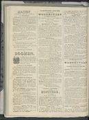 Petites Affiches De Courtrai 1841-10-27 p2