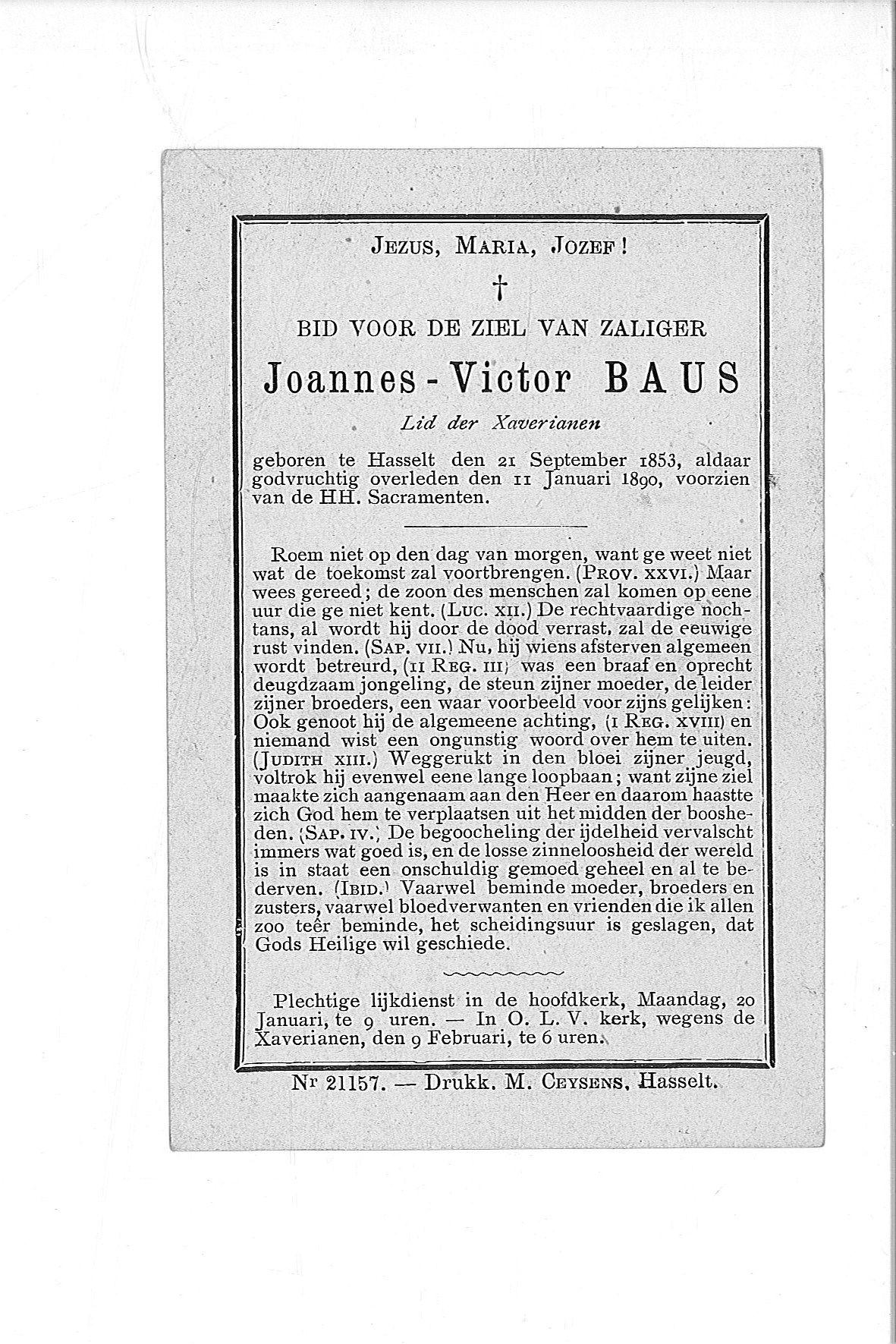 joannes-victor(1891)20090709113558_00031.jpg