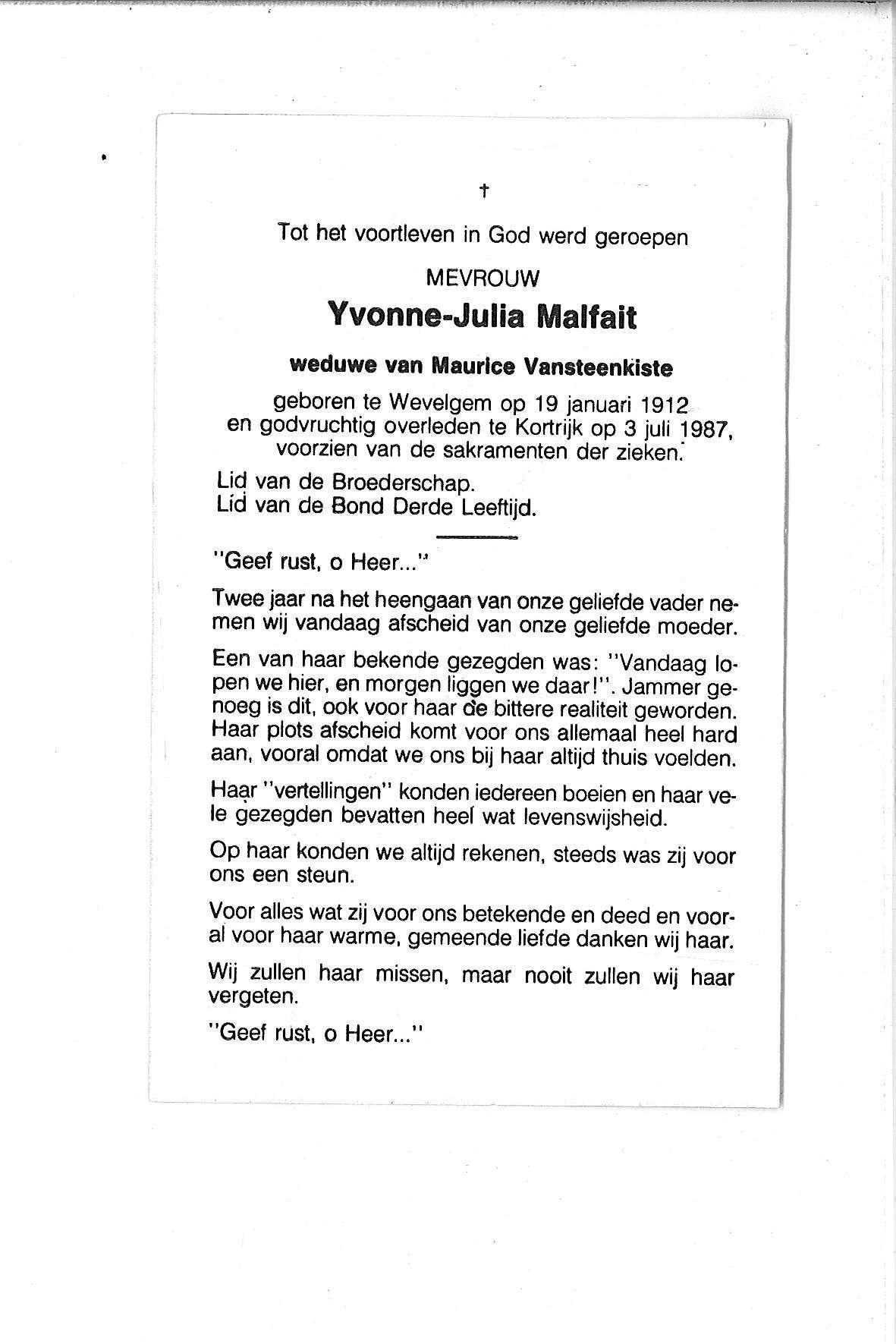 Yvonne-Julia (1987) 20120403100406_00087.jpg