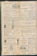 Het Kortrijksche Volk 1910-03-06 p6
