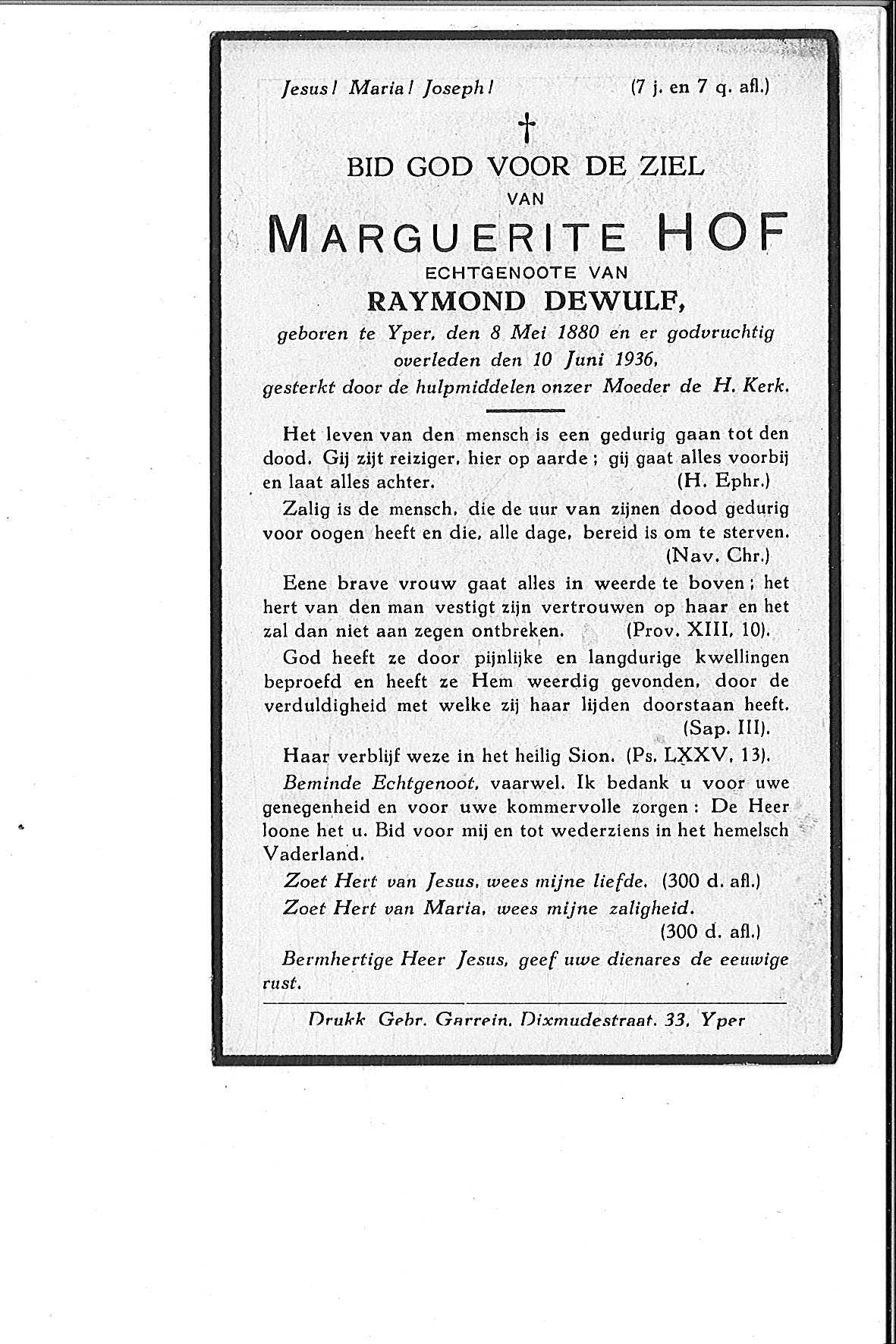 Marguerite(1936)20151002161158_00023.jpg