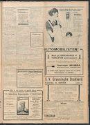 Het Kortrijksche Volk 1929-09-29 p3