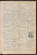 L'echo De Courtrai 1910-03-13 p3