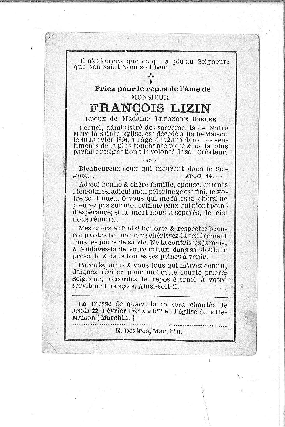 François(1894)20131203145956_00010.jpg