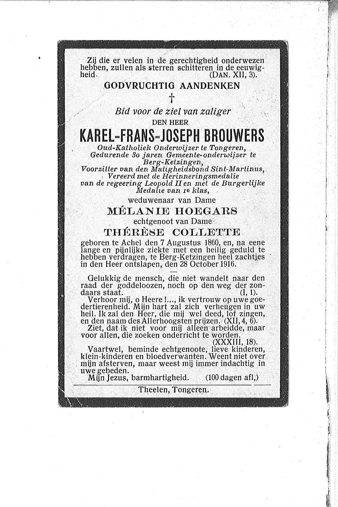 Karel-Frans-Joseph (1916) 20110805165022_00082.jpg