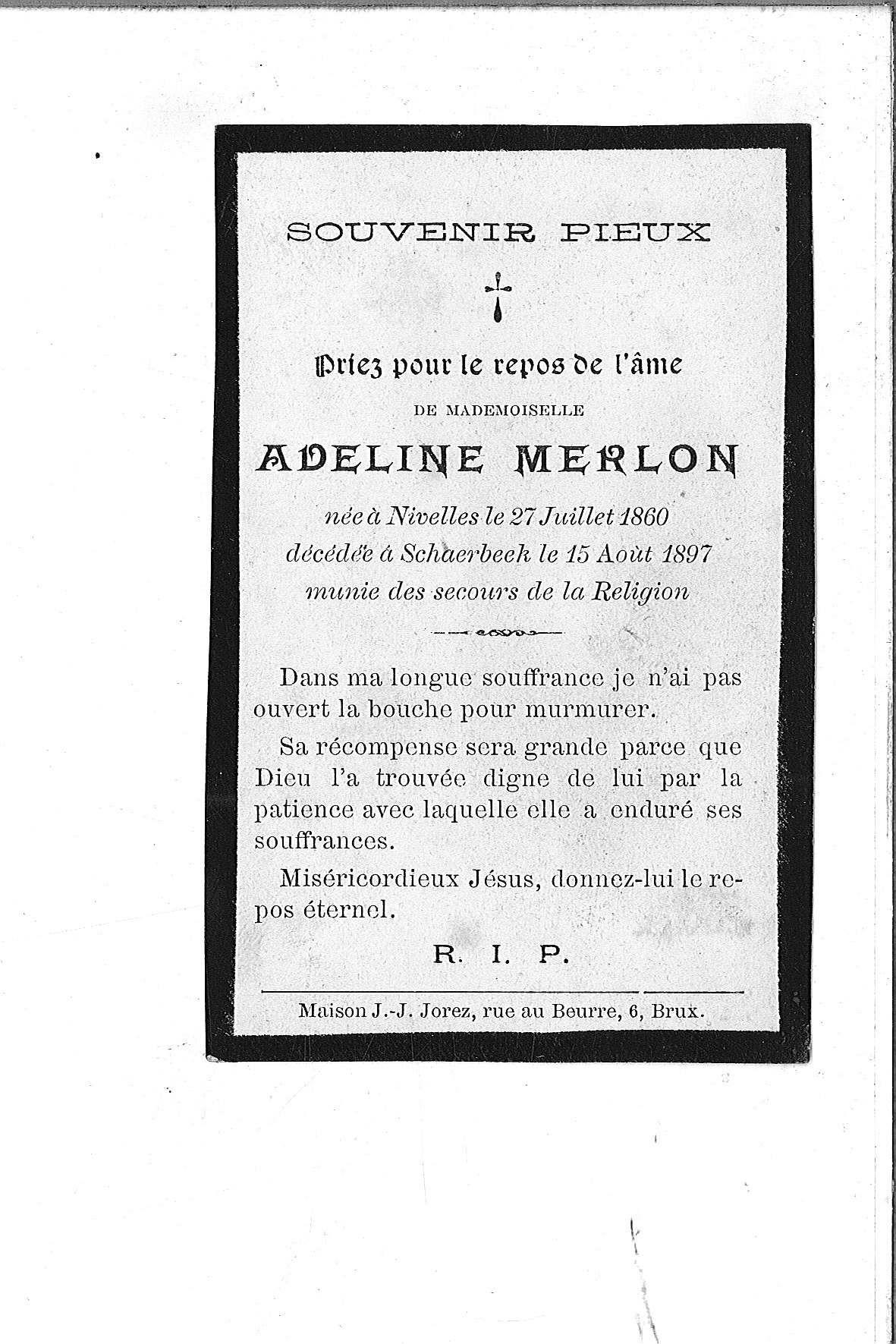 Adeline(1897)20140422142951_00057.jpg