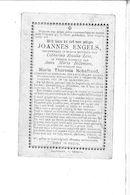 Joannes(1890)20101108084734_00010.jpg