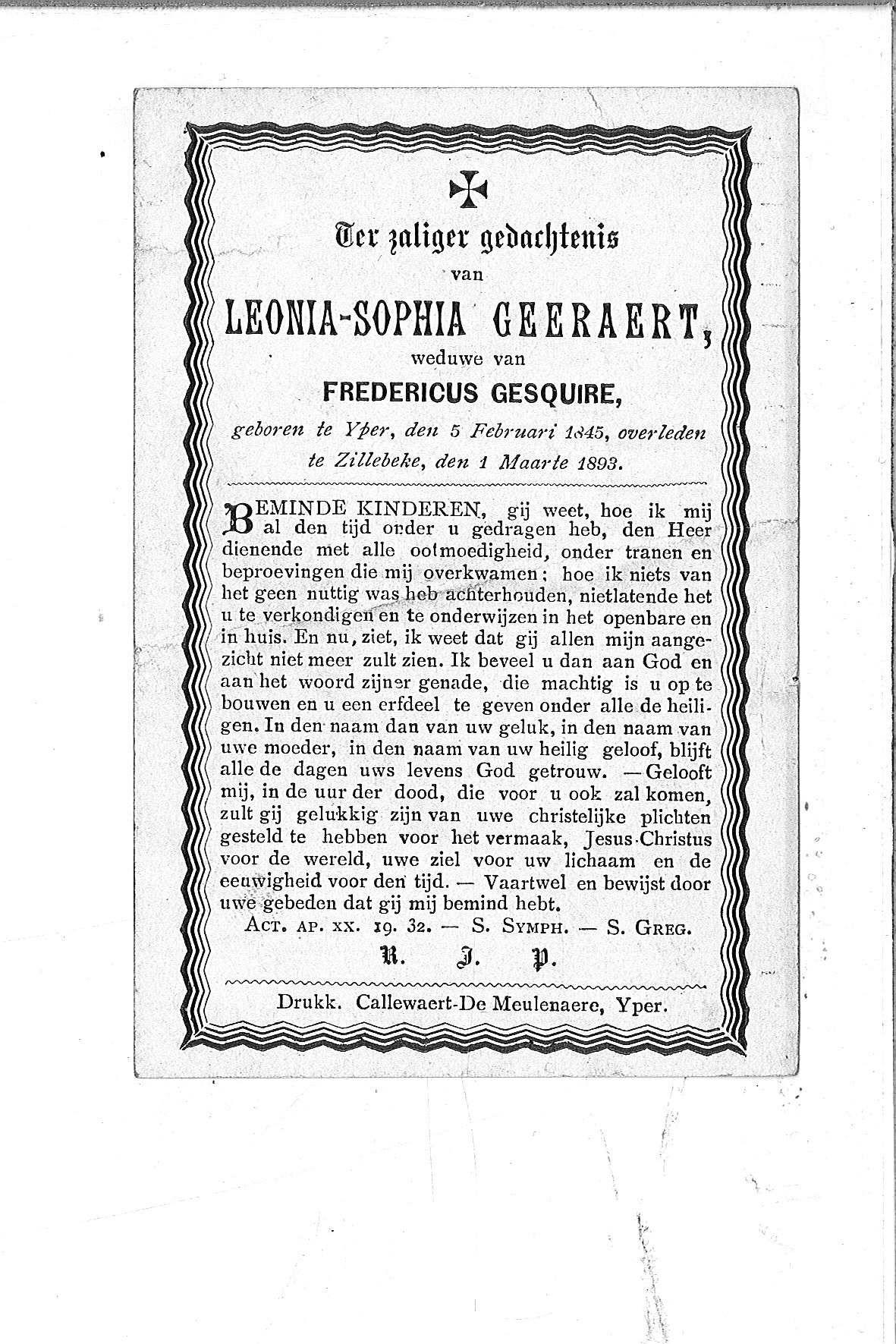 Leonia-Sophia(1893)20130821155154_00014.jpg