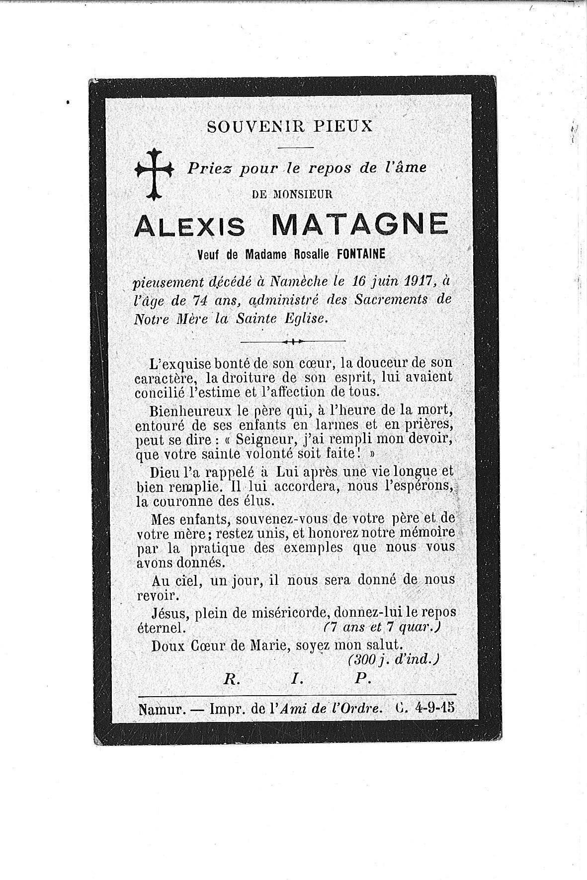 Alexis(1917)20120227085536_00026.jpg