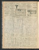 Gazette Van Kortrijk 1902-02-20 p4