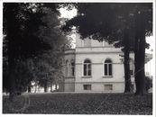 Kasteel 't Hoge 1979