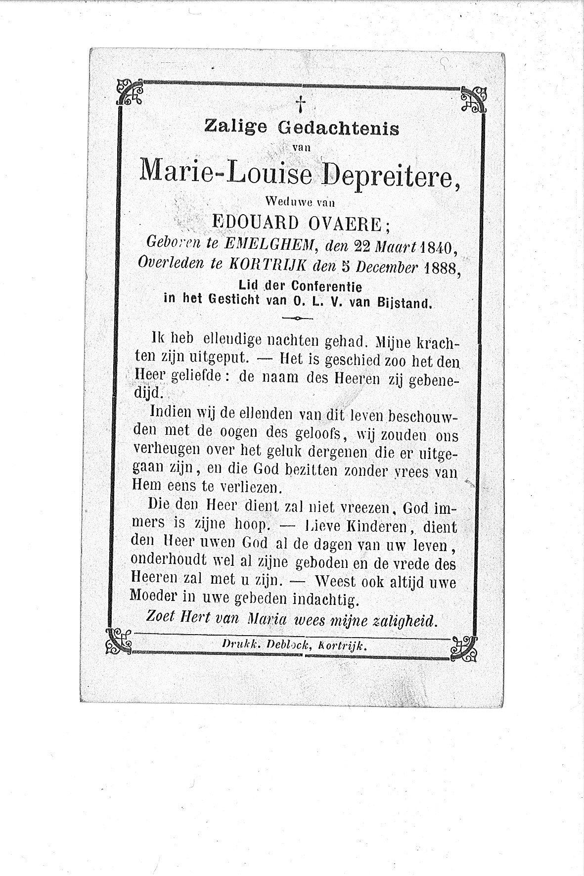 Marie-Louise(1888)20091005132500_00052.jpg