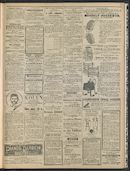 Gazette Van Kortrijk 1908-09-13 p3