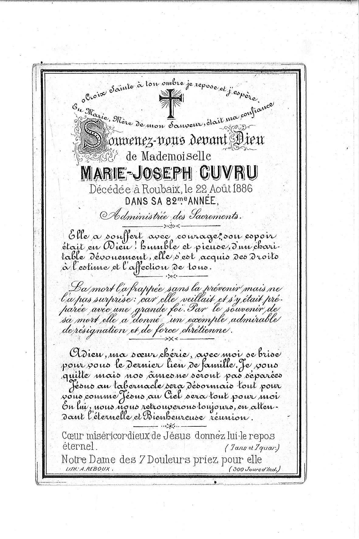 marie-joseph(1886)20120329074916_00052.jpg