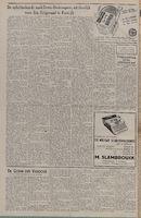 Kortrijksch Handelsblad 27 augustus 1946 Nr69 p4