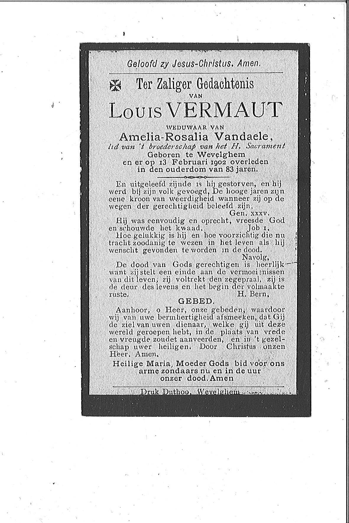 Louis(1902)20141210102121_00022.jpg