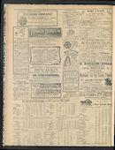 Gazette Van Kortrijk 1907-05-26 p4