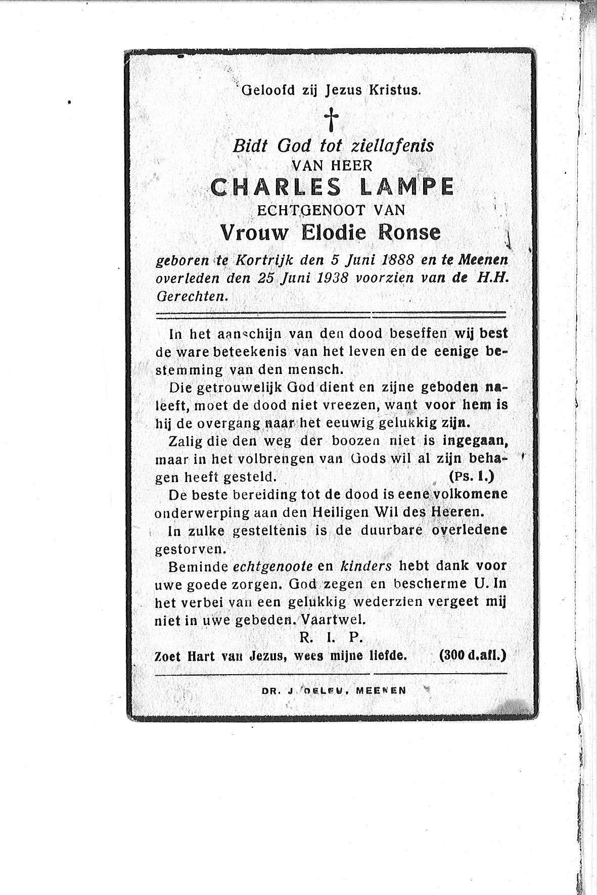 Charles(1938)20110809162118_00023.jpg