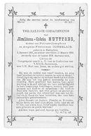 Aemiliana-Coleta Nuyttens
