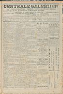 Gazette van Kortrijk 1916-12-23 p3