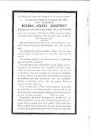 Pierre-Jozef (1954) 20120109121820_00041.jpg
