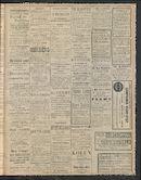 Gazette Van Kortrijk 1910-10-27 p3