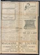 De Leiewacht 1924-07-05 p3