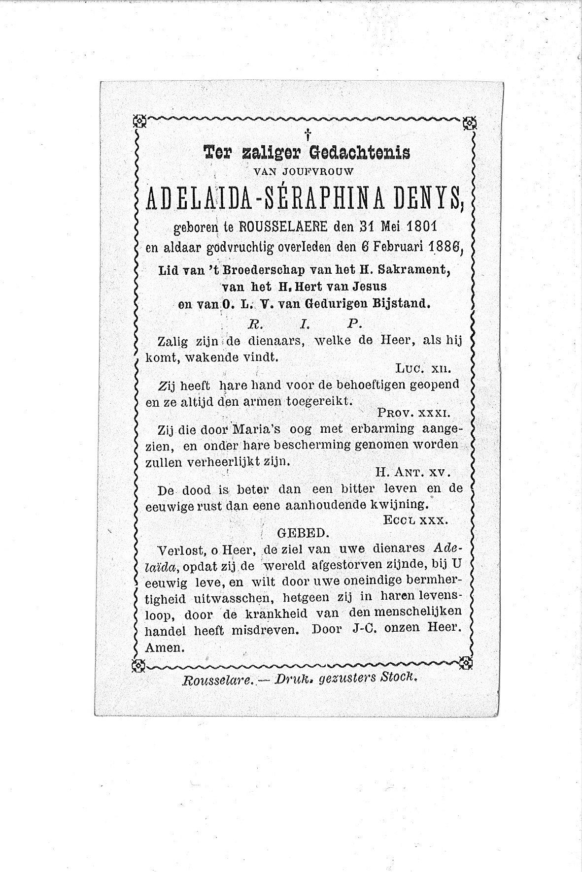 Adelaida-Séraphina(1886)20091002152051_00022.jpg