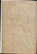 Gazette van Kortrijk 1916-01-16 p2
