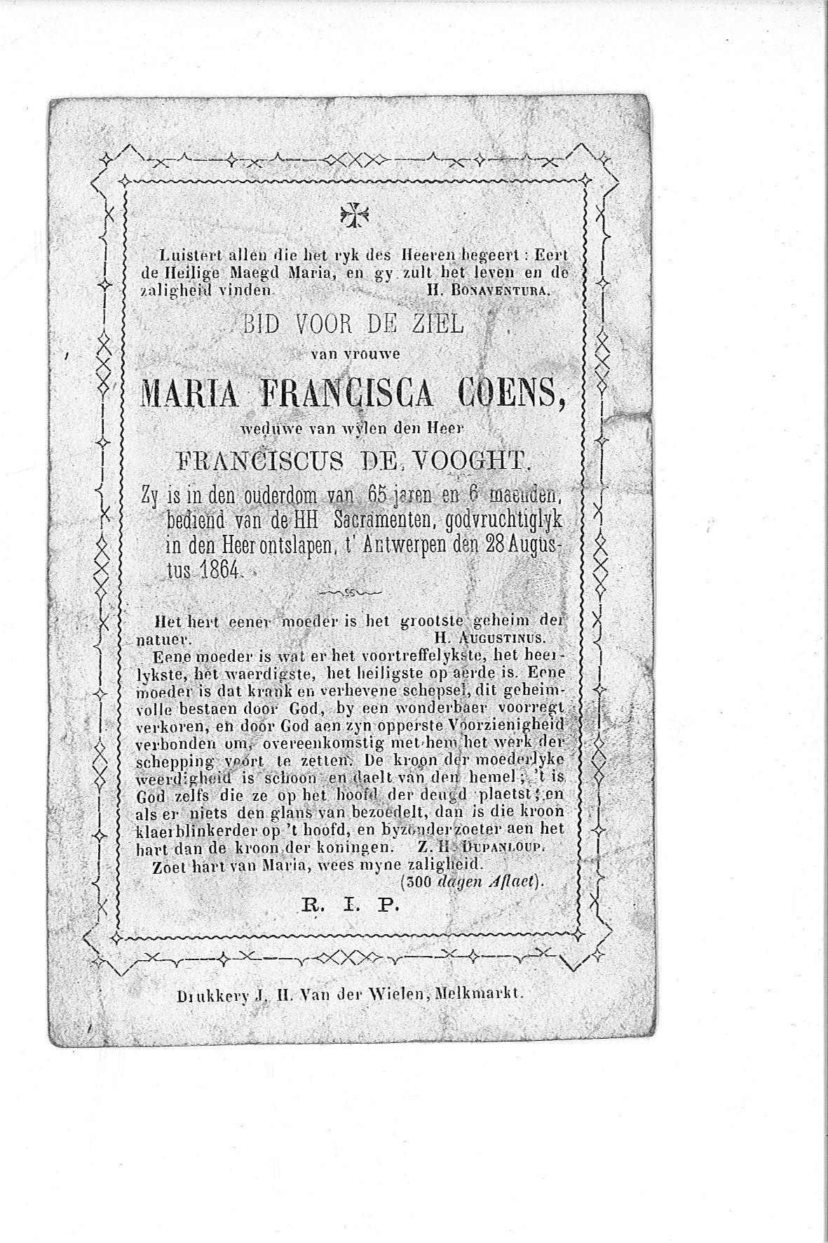 maria-francisca(1864)20090324121821_00011.jpg