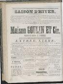 L'echo De Courtrai 1864-11-18 p4
