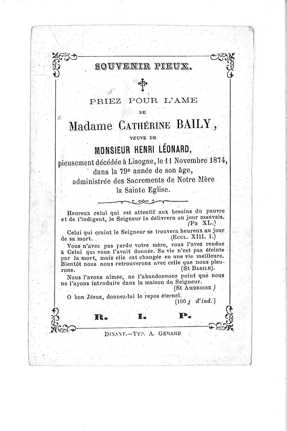 Cathérine(1874)20090803155703_00049.jpg