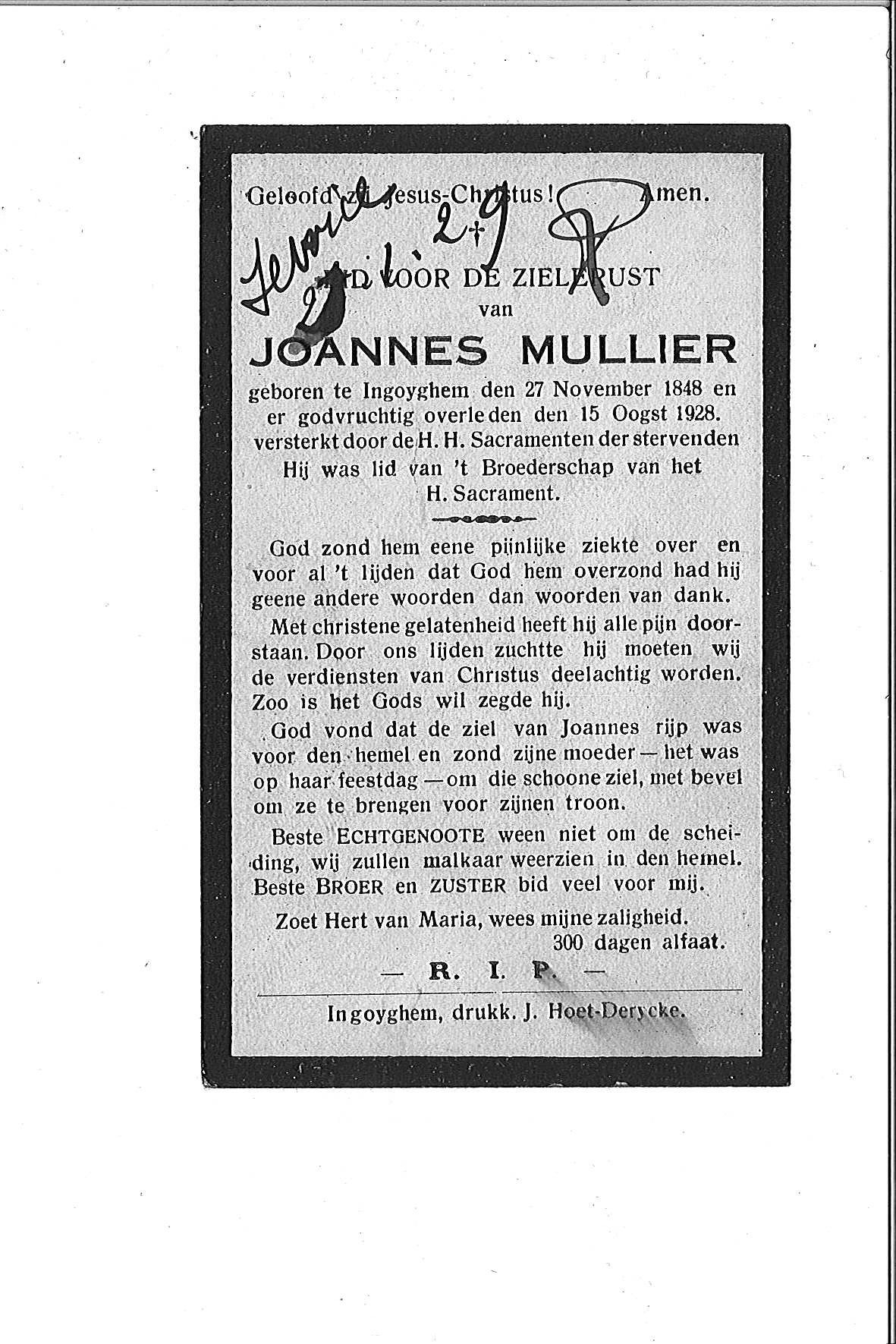 Joannes(1928)20140918134355_00021.jpg