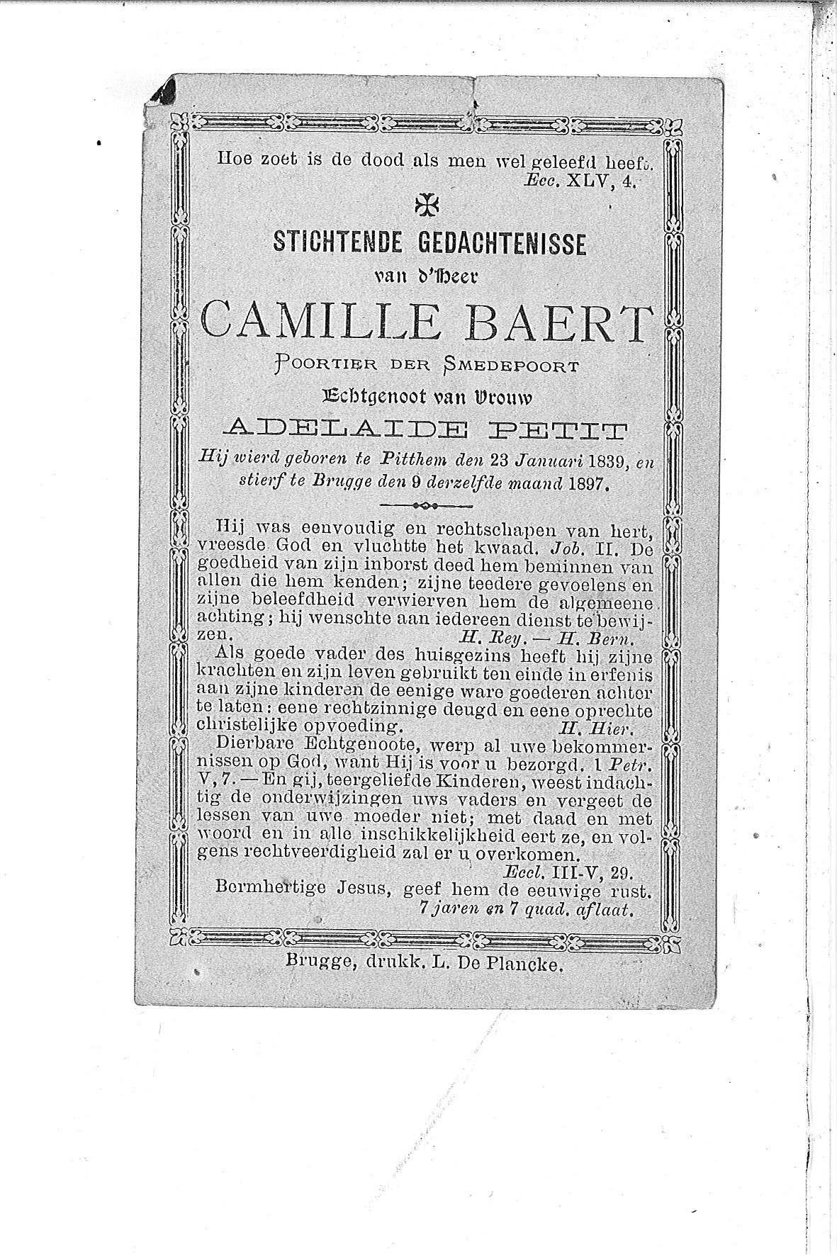 Camille(1897)20100929102653_00018.jpg
